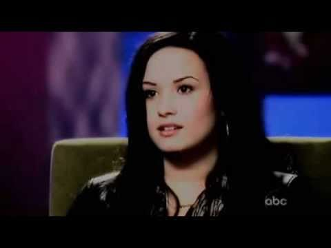 Demi Lovato: 