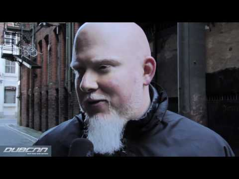 brother ali the undisputed truth zip download