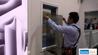 Best of IBS 2014: Home Window Tinting from Eastman