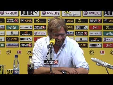 Kevin-Prince Boateng wechselt vom AC Mailand zum FC Schalke 04. Noch vor kurzem outete sich der gebürtige Berliner gegenüber Spox und Frank Buschmann als BVB...