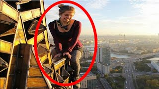 10 People Who Died While Taking Selfies - AllTimeTop