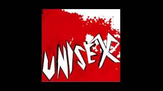 Unisex - Demo Tape