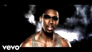 Клип Montell Jordan - You Must Have Been