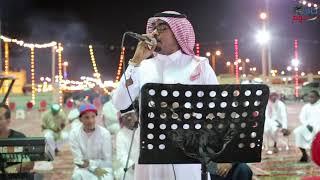زواج محمد موري قدر الله حاتم اسلم تصوير واخراج مجموعة كام كوم