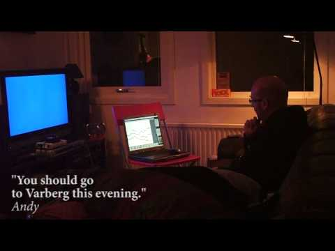Horns of Hattin presents: The Making of