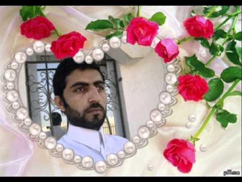 Hum Tere Shaher Mein Aaye Hain Musafir Ki Tarah By Aziz Baloch...