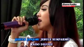 download lagu Nitip Kangen - SARAH BRILIAN Om.SERA Live Serulingmas 2016 gratis