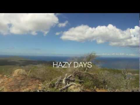 GoPro: Hazy Days