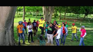 Santali Hit Song, Saree Jaket Meching Bande