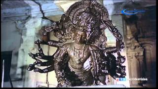 Thai Moogambigai Full Movie Part 7