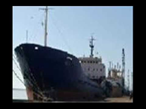 ME war tensions mount over Gaza-bound enemy ships. Hizballah pledges reprisal