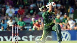 Biggest Sixes in Cricket History 2016   Top Sixes   Cricket Highlights