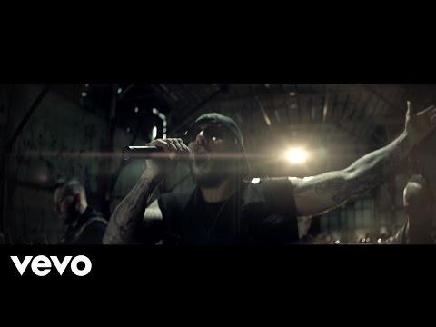Download Lagu Avenged Sevenfold - God Damn MP3 Free