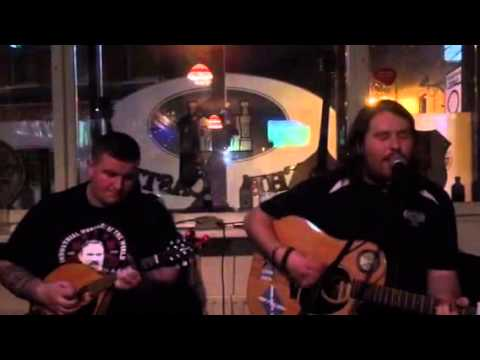 Racing Club Song -  Glasnevin