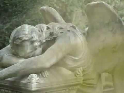 Kiss - Song From A Secret Garden