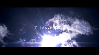 Harry & koyori 1st split album 「TRAVELER」 クロスフェード