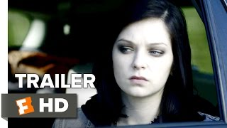 Video clip The Dead Room Official Trailer 1 (2016) - Jed Brophy, Jeffrey Thomas Movie HD