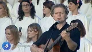 Przychodzisz Panie - Jednego Serca Jednego Ducha 2011