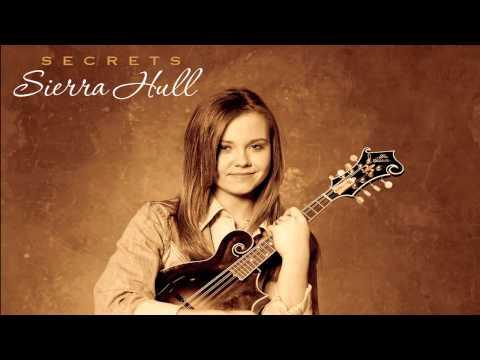 Sierra Hull -