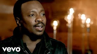 Watch Anthony Hamilton Woo video