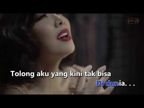 download lagu Gisel - Cara Lupakanmu FHD Karaoke gratis