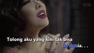 Download Lagu Gisel - Cara Lupakanmu FHD Karaoke Gratis STAFABAND