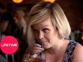 Little Women: Terra's Little Family: First Post-Baby Dinner Date (S1, E13) | Lifetime