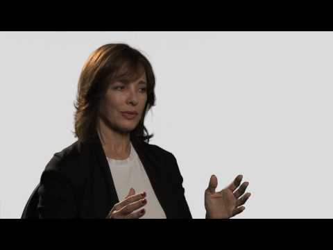 Anne Archer Talks About Acting Classes at The Acting Center