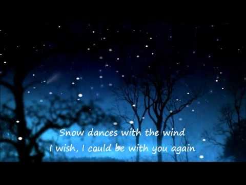 Scorpions - Lady Starlight
