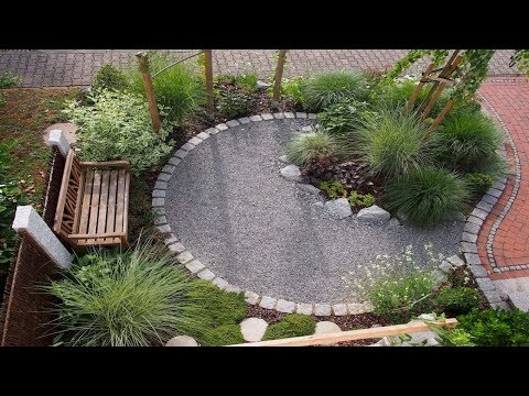 Creative Small Front Yard Landscaping Ideas