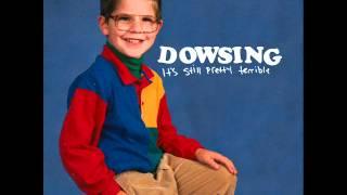 Watch Dowsing Somerset video