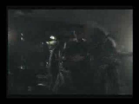 November Guns - Sweet Child o'mine video