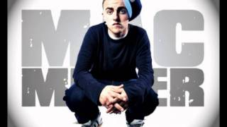 Mac Miller | Wake Up | With Lyrics