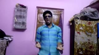 Pyar Ki Maa ki aaj se pooja karni hai ;;;Shubhajit from Mckvie
