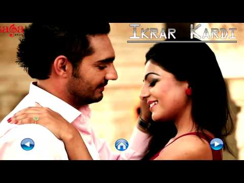 Just Begin | New Punjabi Album | Jukebox | By Raaj Sra | Music Directed By Vibhas video