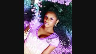 Watch Nicki Minaj Tempo video
