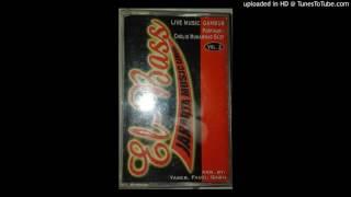download lagu Jamal Nazar - Dalluni gratis