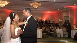 Ethiopian Wedding - Sunset Video Production Sample - Martha and Nebeyou