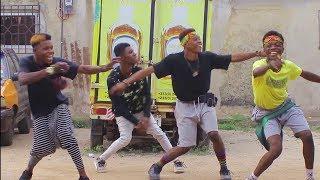 download lagu Mayorkun Mama Dance Challenge  By Ykd Yewo Krom gratis
