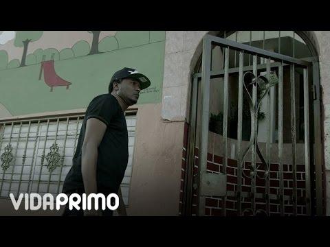 Aposento Alto - Entre Rejas 2 (4K) [Official Video]