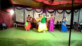 download lagu Kori Kori Nariyar Chadhe By Gaurav Dubey Live gratis