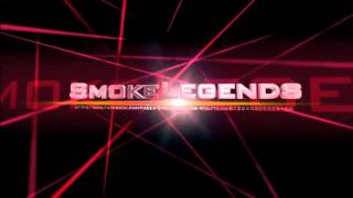 smokelegends ınto