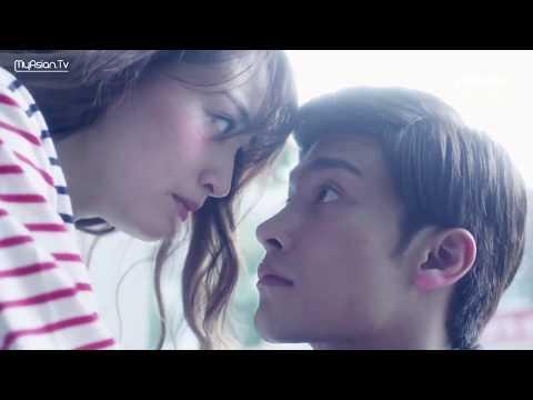 Hawayein || Korean Mix Hindi Song || Jab Harry Met Sehal || Ft. Nupur Sanon