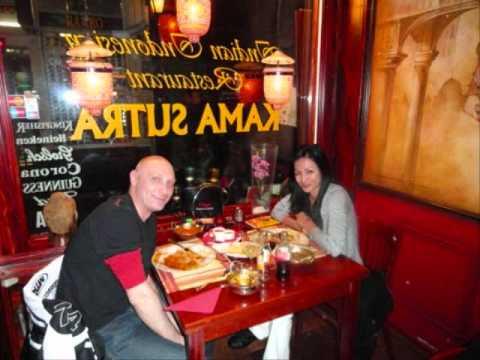 Movie Kamasutra Restaurant.wmv video