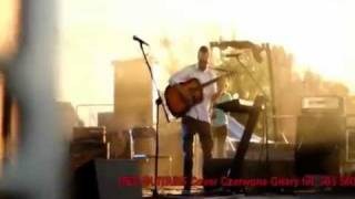 Red Guitars - Wezmę Cię ze sobą (cover Czerwone Gitary)