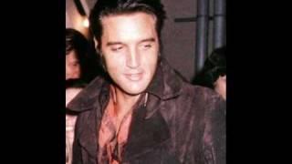 Vídeo 299 de Elvis Presley