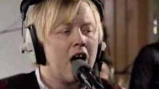 Watch Kurt Nilsen Silence video