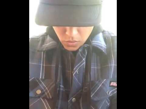 Bruno Mars Versace on the Floor LIVE teaser.