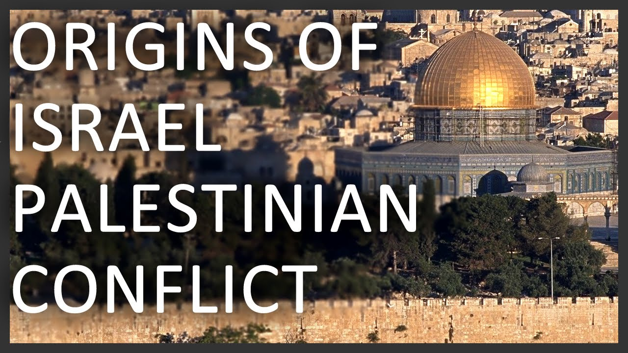 a report on the history of the conflict in the middle east Today, as the pink tide recedes and renewed conflict and authoritarianism grips the middle east, the time is ripe to consider the origins, contours, and legacies of a relationship forged in.