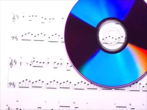 Best Instrumental songs 2014 Indipop Popular hits hindi music...
